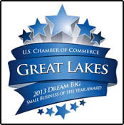 2013GreatLakes_Final
