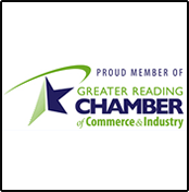 GRCCI-Logo-Proud_Member