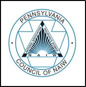 NAIW-logo