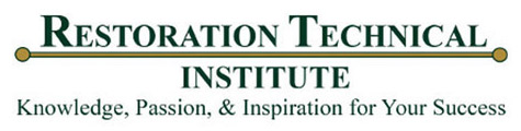 Restoration Technical Institute