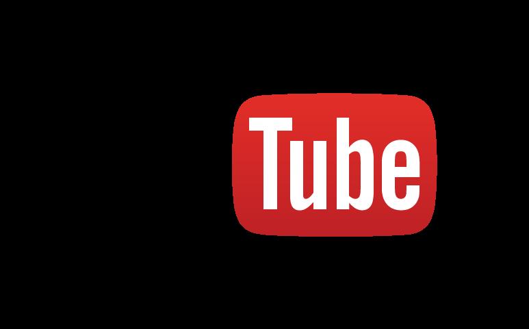 GCW Youtube