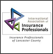 IAIP-Logo-updated-NAIW