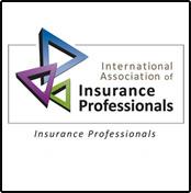 IAIP-Logo-updated-NAIW2