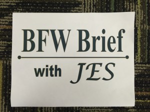 BFW Brief with Jes