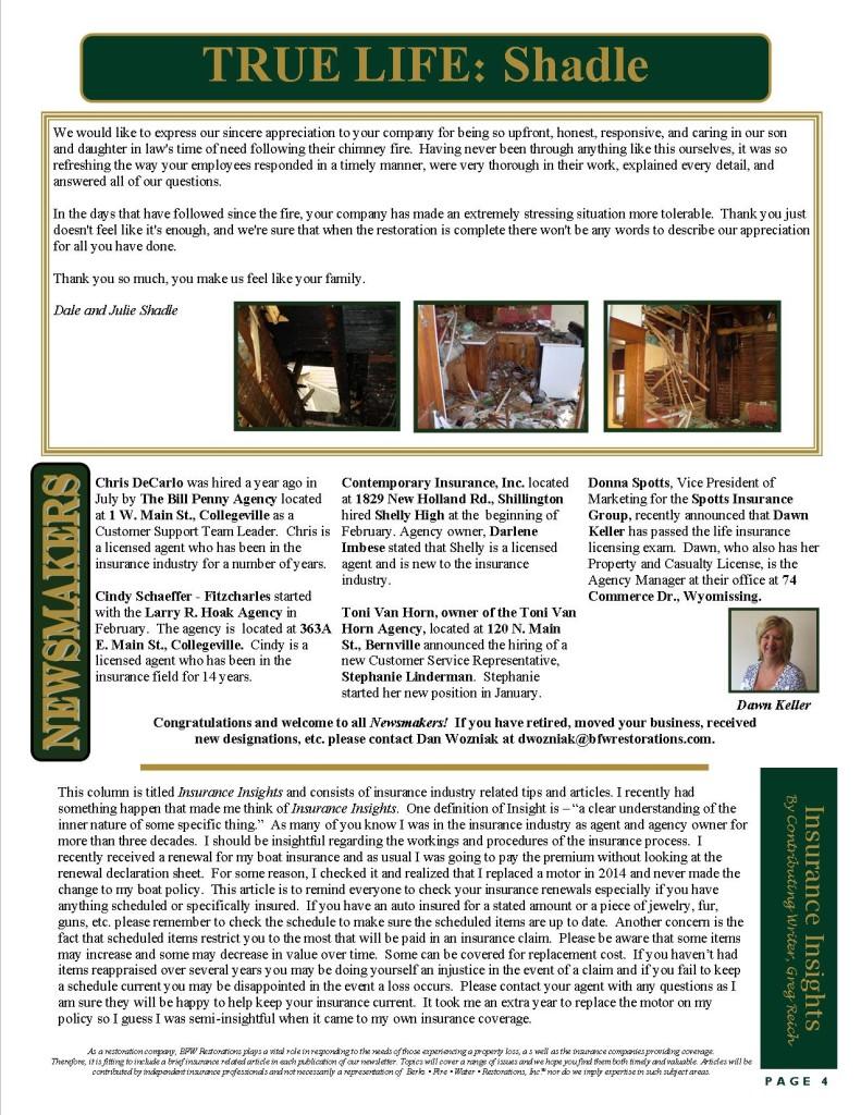 2015 July - August Newsletter pg4