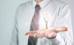 Accountability The Key to Success