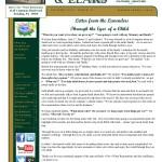 2016 March-April Newsletter pg 1
