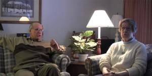 Customer Testimonial: The Gattones