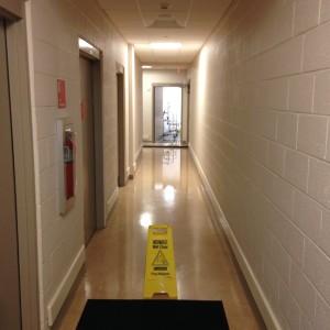 04.08.16 Reading Hospital Water Loss