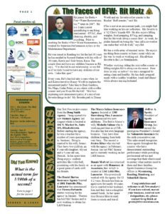 2016 May-June Newsletter pg2