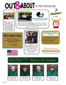 2016 May-June Newsletter pg3