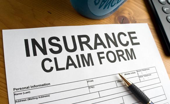 charlotte-insurance-claim-form